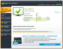 avast antivirus free download 2012 full version with patch how to update your avast antivirus to version 2013