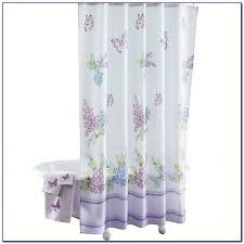 Ebay Pottery Barn Curtains Pottery Barn Shower Curtain Ebay Curtain Home Design Ideas