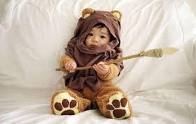 Giraffe Halloween Costume Baby 17 Baby Halloween Costumes Cute U0027s Scary Bored Panda