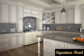 Kitchen Cabinets In Nj Kitchen Cabinets Montclair Nj Kitchen Cabs Direct