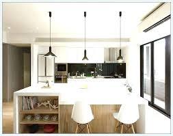 kitchen island spacing pendant lighting for kitchen islands pendant lights for kitchen