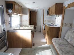 2001 fleetwood mallard 30e travel trailer lexington ky northside rvs