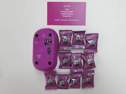 logitech wireless mouse m235 2014 color collection blog