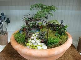 Dish Garden Ideas Dish Garden Ideas Hydraz Club