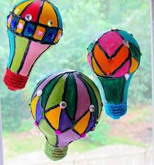Homemade Home Decor Crafts Diy Home Decor 19 Homemade Suncatchers To Make Favecrafts