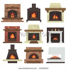 Fireplace With Music by Fireplace Stock Images Royalty Free Images U0026 Vectors Shutterstock