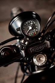 190 best triumph custom heritage images on pinterest triumph