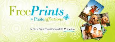 photo affections free prints free prints by photo affections freeprints photoaffections