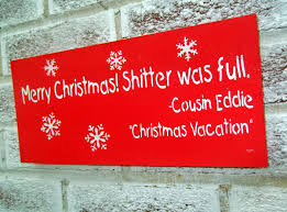 Exceptional Christmas Vacation Decorations Part 14 Christmas