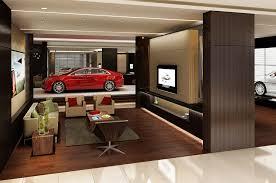 floor plan car dealership 100 floor plan car dealership hyundai of brenham plan north