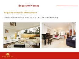 Exquisite Homes Exquisite Homes 2 638 Jpg Cb U003d1433422749