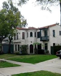 modern family house we went to the actual houses seen on modern family check out the