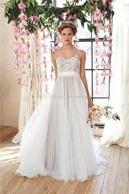 flowy wedding dresses cheap flowy wedding flowy wedding dresses 2015 700x1050