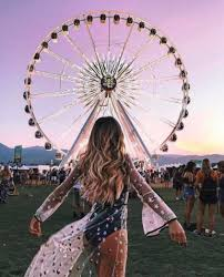 free spirited festival and inspo livingly