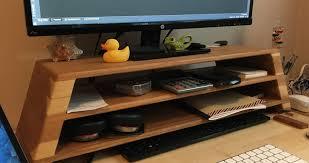 Awesome Gaming Desk Shelf Dxracer Gaming Desk Desk With Drawers Ikea Computer Desk