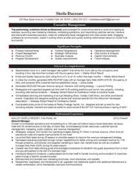 Non Profit Executive Director Resume Doctor Cover Letter Resume Leading Professional Examples Amp