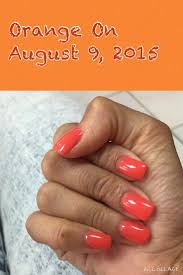712 best nails images on pinterest colors manicures and pretty