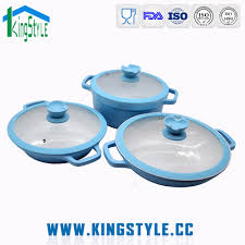 Kitchen Set Aluminium Royal Aluminium Kitchen Set Aluminium Kitchen Set Suppliers And