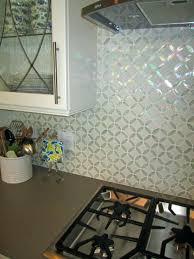 slate tile backsplash slate mosaic tile backsplash slate mosaic tile tags slate for