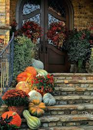 outdoor thanksgiving decorations outdoor thanksgiving decorations lighted it outdoor lighting timer