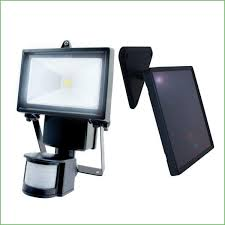 solar motion sensor flood light lowes lighting nature power black outdoor solar motion sensing security