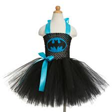 batgirl halloween costume accessories click to buy u003c u003c the lego batman movie inspired fancy tutu dress