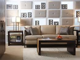 Fashionable Home Decor Fashion For Homes Fashion For Home Home Decorating Ideas