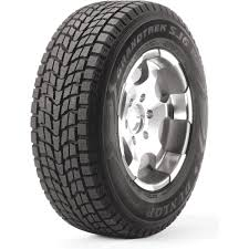 Goodyear Wrangler Off Road Tires Suv Tires Goodyear Tires Canada