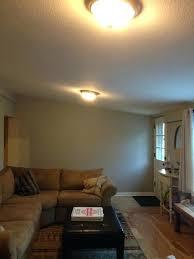 Ceilings Lights Lights For Slanted Ceilings Lighting Vaulted Ceilings Solutions