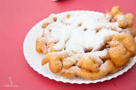 dessert mw eats
