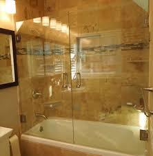 steam shower enclosure unit plus eagle bathtub sliding doors bath steam shower enclosure unit plus eagle bathtub sliding doors bath sliding door steam shower enclosure unit