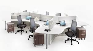 Modular Office Furniture Office Furniture Ocisales