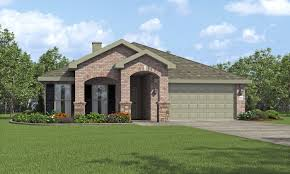 lubbock houses for sale and lubbock real estate listings homegain