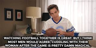 new viagra commercial actress football nfl football gif by gataxe find download on gifer