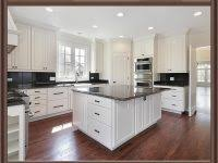 kitchen island tops for sale kitchen island tops for sale