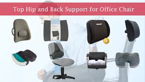back support for office chair jpg
