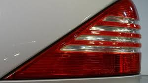 100 reviews 2004 mercedes cl55 amg specs on margojoyo com