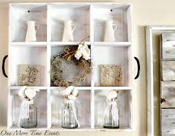 two farmhouse farmhouse decor accessories two uses one more events
