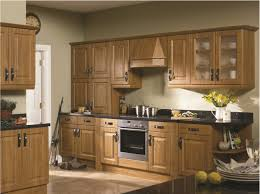 tuscan kitchen cabinets u2014 all home ideas and decor easy tuscan