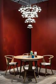 Wine Cellar Chandelier Wine Cellar Chandeliers Chandeliers For Bedrooms Ideas