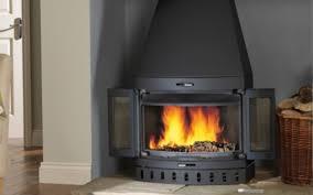 jotul fireplace insert gallery home fixtures decoration ideas