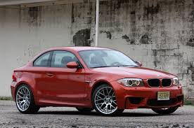 bmw m coupe review 2011 bmw 1 series m coupe road test review autoblog