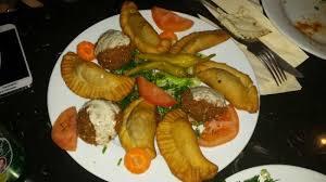 cuisine libanaise antipasti caldi picture of beity la cuisine libanaise faite maison