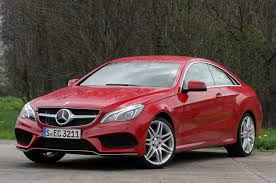 mercedes e class coupe 2015 mercedes e class coupe prices reviews and model