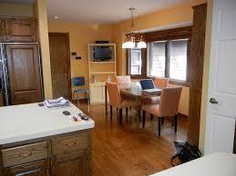 interior designing for kitchen edina mn kitchen design remodel laurie mcdowell interior design