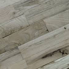3 common oak unfinished hardwood flooring 3 1 4 builders