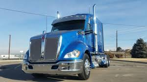 kenworth 2017 2017 kenworth t680 in colorado for sale used trucks on