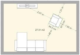 logiciel de dessin de cuisine gratuit logiciel dessin plan charmant logiciel dessin maison d