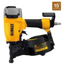 home depot 1 day only black friday dewalt tools the home depot
