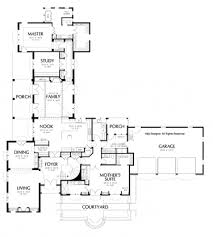 here is the floor plan for the great escape 480 sq ft small hhhhh l shaped layout w great in suite or 2nd
